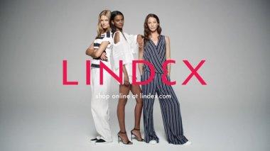 lindex max factor