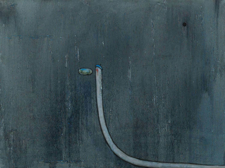 Viper – Nigel Cooke